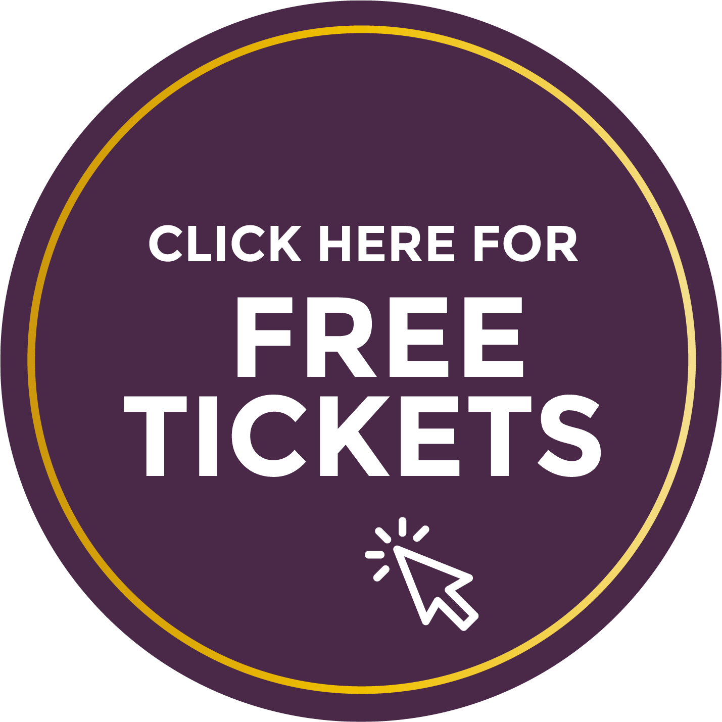 Order Free Tickets