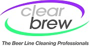 Clear Brew Ltd: Exhibiting at the Hospitality Design Show