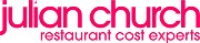 Julian Church & Associates Ltd: Exhibiting at the Hospitality Design Show
