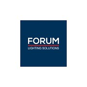 FORUM LIGHTING SOLUTIONS: Flooring Zone Exhibitor