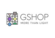 Gshop: Exhibiting at the Hospitality Design Show