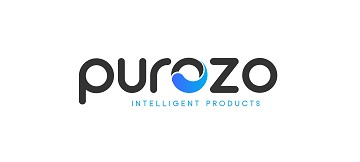 PUROZO LTD: Exhibiting at the Hospitality Design Show