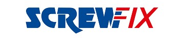Screwfix: Exhibiting at the Hospitality Design Show