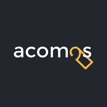 acomos: Exhibiting at the Hospitality Design Show