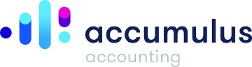Accumulus Accounting: Exhibiting at the Hospitality Design Show