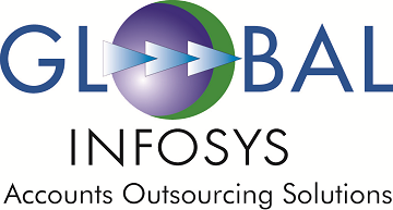 Global Infosys - Accounts Outsourcing Solutions: Exhibiting at the Hospitality Design Show