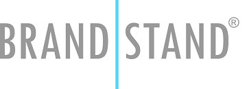 Brandstand Products: Exhibiting at the Hospitality Design Show