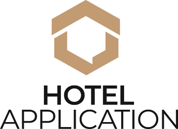 Hotel Application: Exhibiting at the Hospitality Design Show