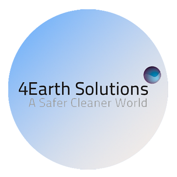 4Earth Solutions UK Ltd: Exhibiting at the Hospitality Design Show