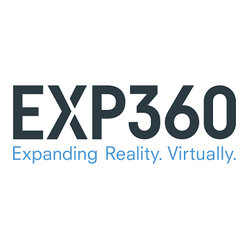 EXP360: Exhibiting at the Hospitality Design Show