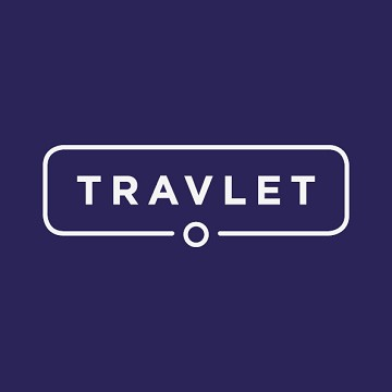 Travlet Limited: Exhibiting at the Hospitality Design Show