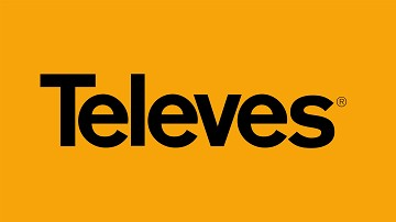 Televes UK Ltd: Exhibiting at the Hospitality Design Show