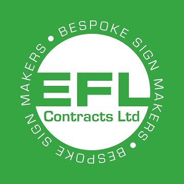 EFL Contracts Ltd: Exhibiting at the Hospitality Design Show