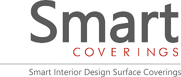 Smart Coverings: Exhibiting at the Hospitality Design Show