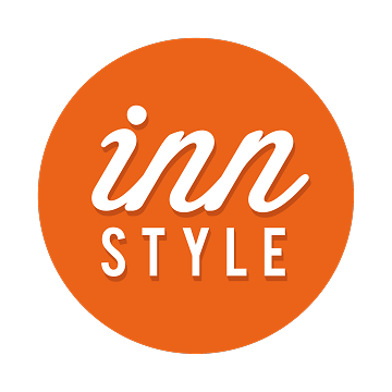 Inn Style: Exhibiting at the Hospitality Design Show