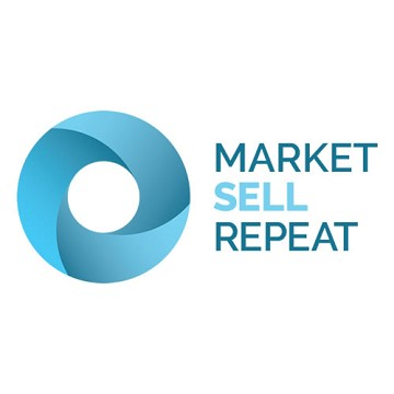 Market Sell Repeat Ltd