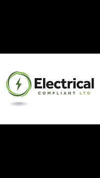 Electrical Compliant Ltd: Exhibiting at the Hospitality Design Show