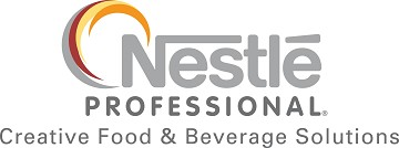 Nestlé Professional: Exhibiting at the Hospitality Design Show