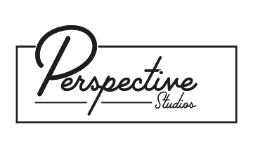 Perspective Studios: Exhibiting at the Hospitality Design Show
