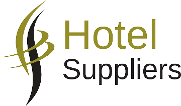 Hotel Suppliers: Exhibiting at the Hospitality Design Show