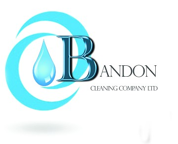 Bandon Cleaning Company Ltd: Exhibiting at the Hospitality Design Show