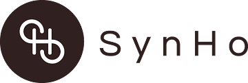 SynHo Ltd: Exhibiting at the Hospitality Design Show