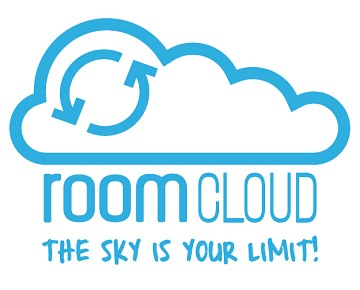 RoomCloud: Exhibiting at the Hospitality Design Show