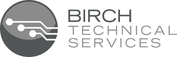 Birch Technical Services: Exhibiting at the Hospitality Design Show