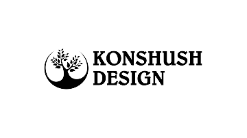 Konshush Design: Exhibiting at the Hospitality Design Show