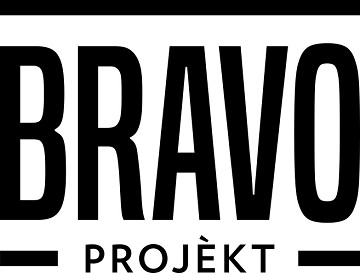 Bravo projekt: Exhibiting at the Hospitality Design Show
