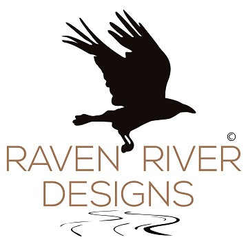 Raven River Designs Ltd: Exhibiting at the Hospitality Design Show