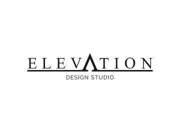 Elevation Design Studio: Exhibiting at the Hospitality Design Show
