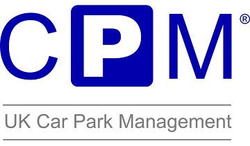 UK Car Park Management