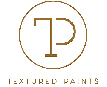 Textured Paints: Exhibiting at the Hospitality Design Show