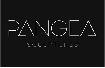 Pangea Sculptures Ltd: Exhibiting at the Hospitality Design Show