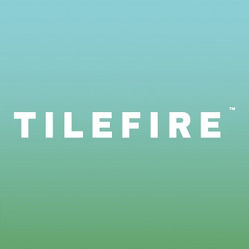 Tile Fire ltd: Exhibiting at the Hospitality Design Show