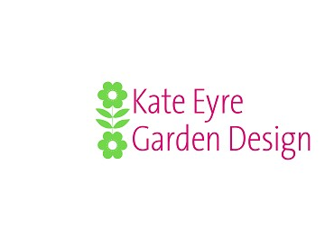 Kate Eyre Garden Design Ltd: Exhibiting at the Hospitality Design Show