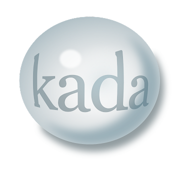 Kada Coatings Ltd