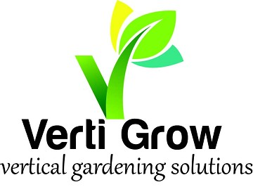 Verti-Grow: Exhibiting at the Hospitality Design Show