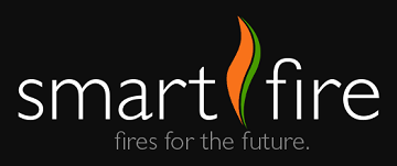 Smart Fire UK Ltd: Exhibiting at the Hospitality Design Show
