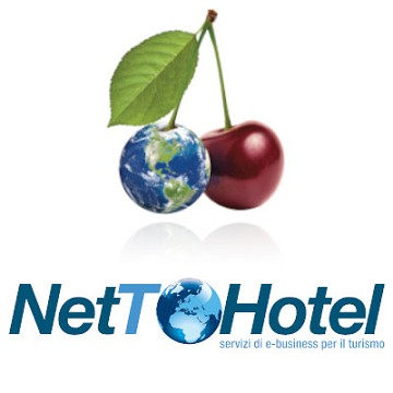 NETTOHOTEL: Exhibiting at the Hospitality Design Show