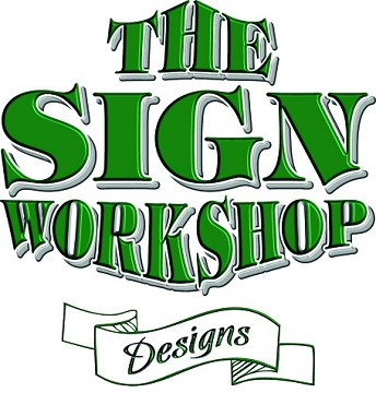 The Sign Workshop: Exhibiting at the Hospitality Design Show