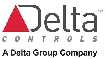 Delta Controls Inc: Exhibiting at the Hospitality Design Show