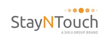 StayNTouch, A Shiji Group Brand: Exhibiting at the Hospitality Design Show