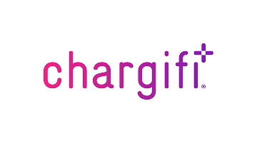 Chargifi: Exhibiting at the Hospitality Design Show