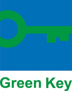 Green Key: Exhibiting at the Hospitality Design Show
