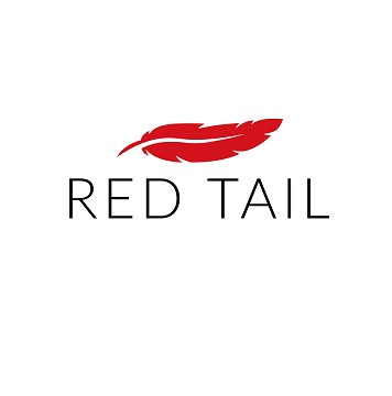 Red Tail Media: Exhibiting at the Hospitality Design Show