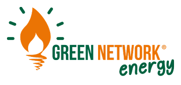 Green Network Energy: Exhibiting at the Hospitality Design Show