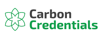 Carbon Credentials: Exhibiting at the Hospitality Design Show