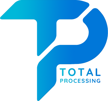 Total Processing: Exhibiting at the Hospitality Design Show